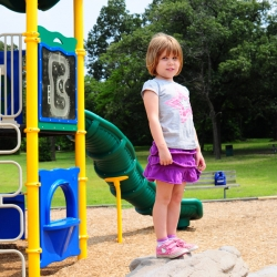 anna_playground