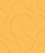 bg_swirls