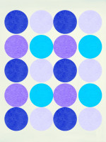 dot_pattern_bg_edited-1