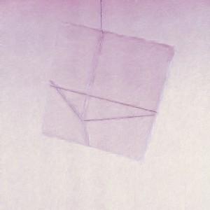 hanging_paper